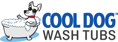 Cool Dog Water Fountains